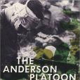 La Section Anderson , de Pierre Schoendoerffer, Oscar du meilleur documentaire 1967.
