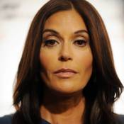 Teri Hatcher accuse son ex-assistante de piratage informatique