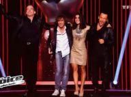 The Voice : Larmes, amitié entre talents, indiscrétions, l'heure est aux battles