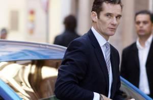 Scandale Noos - Iñaki Urdangarin : quatre chefs d'accusation avancés...
