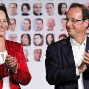 Flora Hollande, fille de François et Ségolène Royal, future star en politique ?