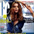 La magazine Be - 22 mars 2012