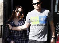 Megan Fox et Brian Austin Green attaqués après une bagarre avec un photographe