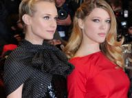 Diane Kruger, Léa Seydoux, Ewan McGregor : Hollywood et son industrie taclés