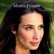 Marie Fugain : Dix ans après la mort de sa soeur Laurette, elle se livre enfin