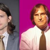 Steve Jobs : Ashton Kutcher incarnera le célèbre cofondateur d'Apple