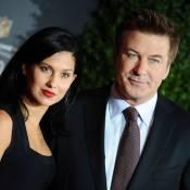 Alec Baldwin : Un nouveau mariage pour l'acteur de 54 ans !