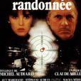 Mortelle randonnée  (1983) de Claude Miller.