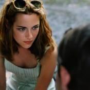 Sur la route : Kristen Stewart et Kirsten Dunst dans une série de beaux clichés