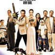 Very Bad Things  (1999)