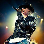 Les Guns N'Roses en France : de Bercy au Hellfest, ça va être la jungle !