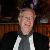 Bernard Le Coq et Bruno Salomone récompensés par le public