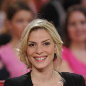 Le Prénom : Qui est Judith El Zein, l'excellente partenaire de Patrick Bruel ?