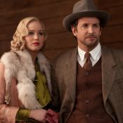 ''Serena'' : Jennifer Lawrence métamorphosée en lady à la place d'Angelina Jolie