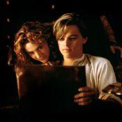 Titanic : Censure des seins de Kate Winslet en 3D