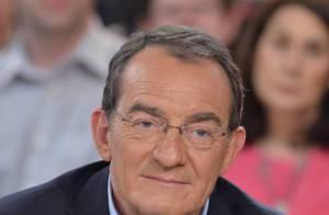 Jean-Pierre Pernaut, traité de