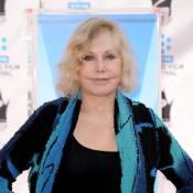Kim Novak : Après la polémique The Artist, l'actrice d'Hitchcock est honorée