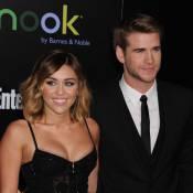 Miley Cyrus : Le doigt dans le mixeur, direction les urgences avec Liam !