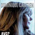 Avec eux, Dominique Cantien