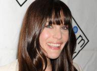 Liv Tyler : La superbe dévoile ses deux secrets de beauté