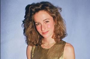Jennifer Grey et la chirurgie esthétique... c'était mieux avant !