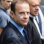 F.-Marie Banier: Plainte d'actionnaires de L'Oréal pour des prestations fictives