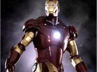 Iron Man 3 : Premières informations sur le blockbuster très attendu