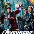 Avengers  de Joss Whedon s'annonce comme un succès monumental.