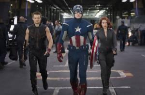 Sorties cinéma : Avengers, Le Prénom et Les Vacances de Ducobu