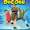 Les   Vacances de Ducobu .