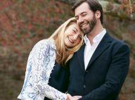 Le prince Guillaume de Luxembourg fiancé, Stéphanie de Lannoy révélée !