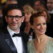 Bérénice Bejo : 'Ma fille sera heureuse de savoir que j'ai vécu les Oscars'