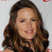 Jennifer Garner : Femme fatale sur le tapis rouge, elle est magnifique