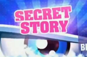 Secret Story 6 : Premières images de la maison et nouvelles révélations !