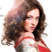 Lovelace : Amanda Seyfried, star culte du X