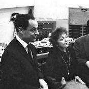 Edith Piaf : Son compositeur Charles Dumont dépossédé de ses souvenirs