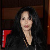 Yamina Benguigui, indignée, se soulève avec l'aide d'une pléiade d'actrices