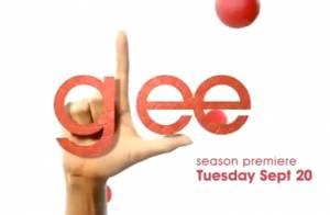Glee : Sarah Jessica Parker et Kate Hudson, guest stars de la série