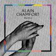 Alain Chamfort - album  Elles & Lui  - sortie prévue le 28 mai 2012.