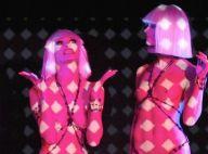 Crazy Horse : Les danseuses sont en grève, une première historique