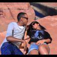 Teaser du clip  Toi et Moi , de Colonel Reyel, avec Ayem