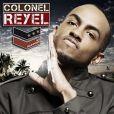 Colonel Reyel,  Toi et Moi  (teaser - avril 2012)