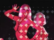Crazy Horse en grève : Les danseuses retrouvent la scène... Elles ont gagné !