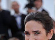 Cannes 2012 : Jennifer Connelly fête ses premiers pas avec Robert De Niro