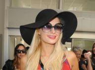 Paris Hilton sur la Croisette : sa vision très spéciale du Festival de Cannes