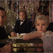 Gatsby le Magnifique : La bande-annonce bling-bling avec Leonardo DiCaprio