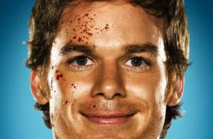 TV : Dexter , un procureur arrive en direct de NYPD Blue...