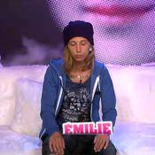Secret Story 6 : Emilie traque Kevin, Julien manipule Yoann avec brio