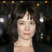 Natasha Gregson Wagner, la fille de Natalie Wood, est maman