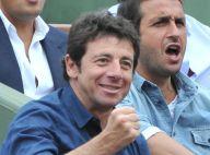 Roland-Garros : Bruel, Le Marchand... Ils ont tous vibré pour Tsonga